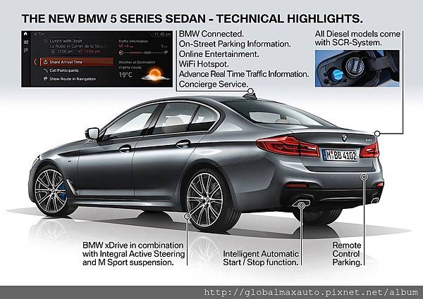 all-new-bmw-5-series-is-the-bee-s-knees-sestie_133.jpg