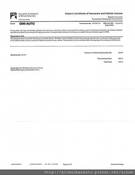 ICBC sample p2.jpg
