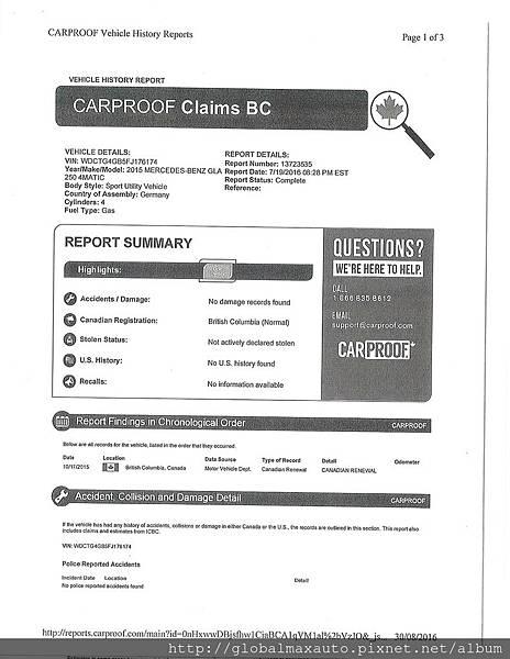 Carproof sample.jpg