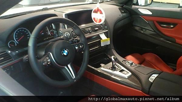 IMG-20121220-WA0014.jpg