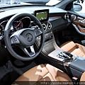 02-PB-2017-Mercedes-Benz-GLC-Coupe.jpg