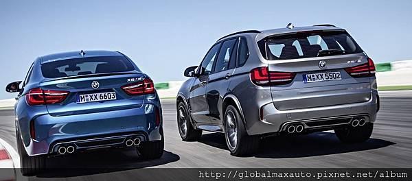 2015-BMW-X5-M-and-BMW-X6-M-61.jpg