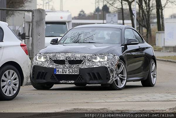 BMW-M2-Facelift-001.jpg