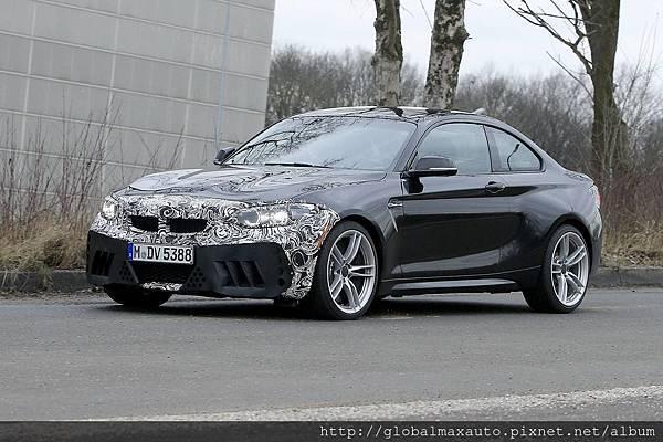 BMW-M2-Facelift-003.jpg