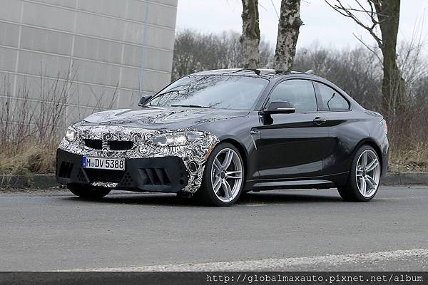 BMW-M2-Facelift-003.jpg