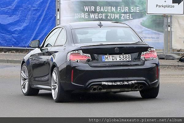 BMW-M2-Facelift-011.jpg