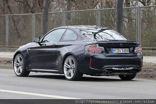 BMW-M2-Facelift-010.jpg