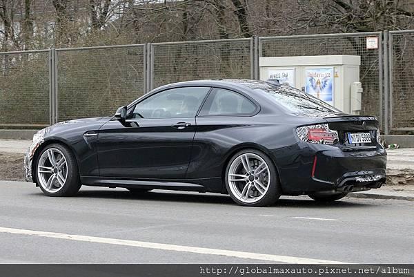 BMW-M2-Facelift-008.jpg