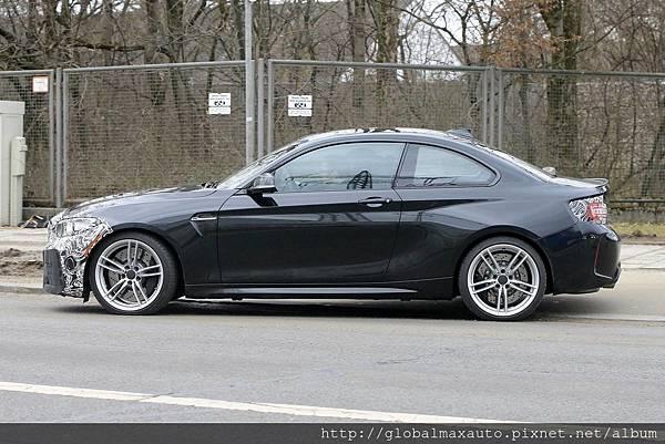 BMW-M2-Facelift-006.jpg