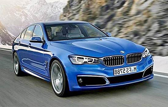 2017-BMW-3-Series-G20-Sedan-Review-and-Price.jpg