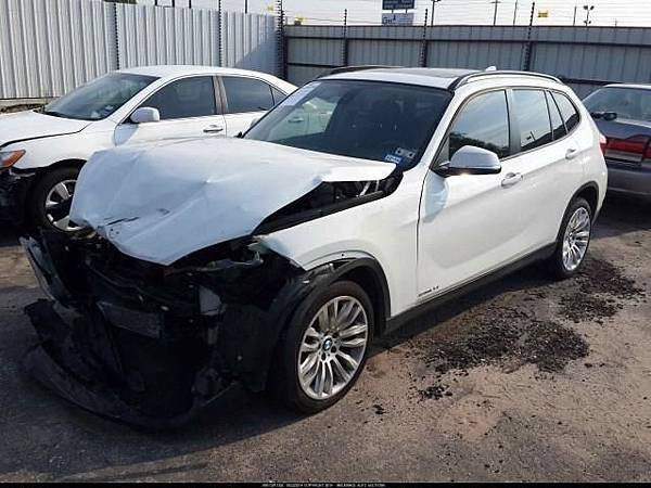 BMW X1 salvage.jpg