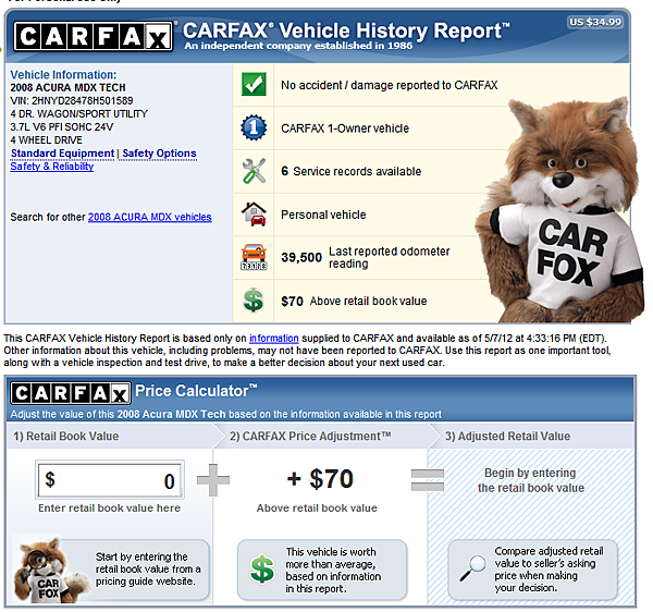 Free Sample CARFAX Vehicle History Report.png