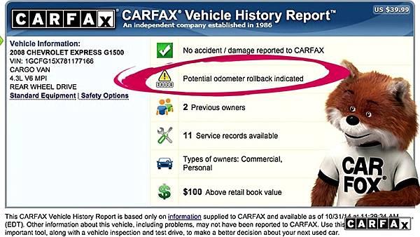 carfax rollback.jpg