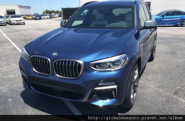 G01-BMW-X3-M40i-14-1024x576.jpg