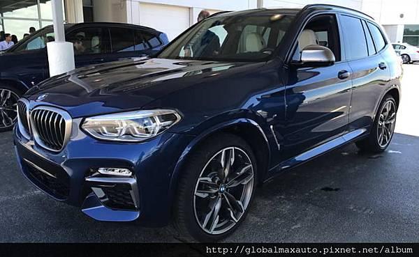 G01-BMW-X3-M40i-06-830x553.jpg