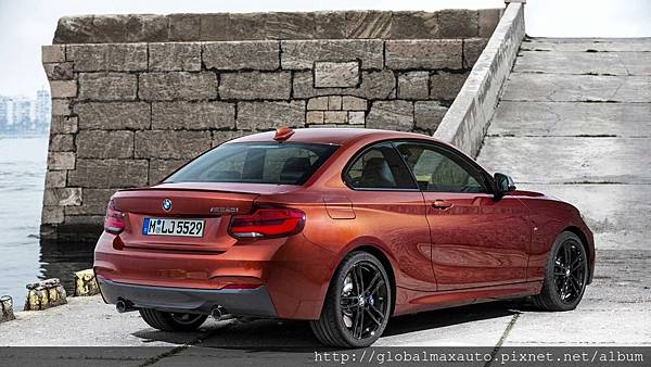 2018-bmw-2-series-facelift (9).jpg