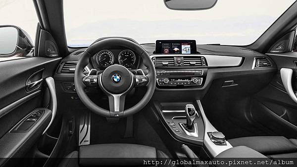 2018-bmw-2-series-facelift (35).jpg