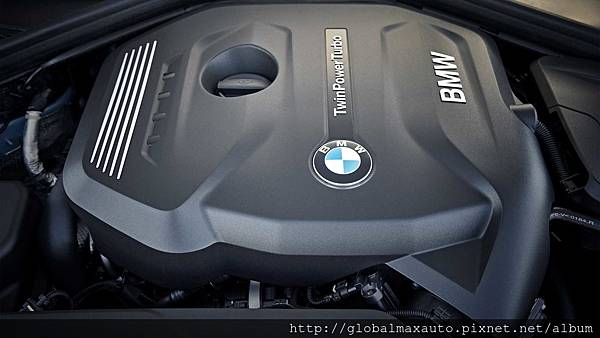 2018-bmw-2-series-facelift (34).jpg