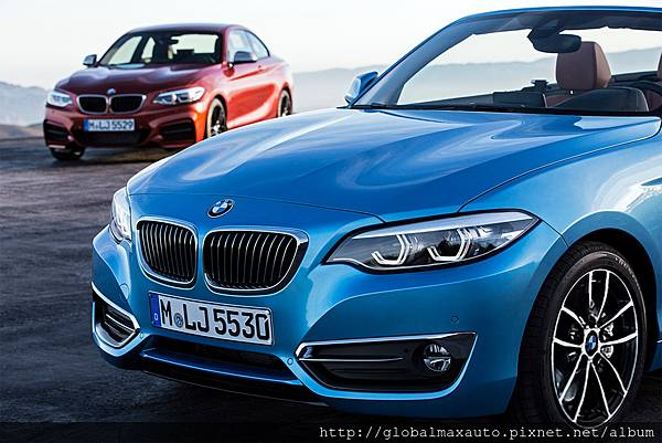 2018-BMW-2-Series-Convertible-front-end.jpg