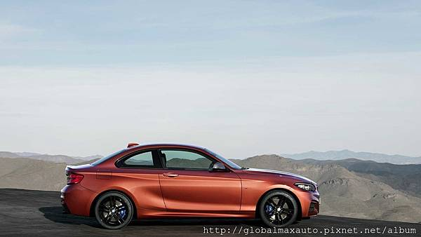 2018-bmw-2-series-facelift (7).jpg