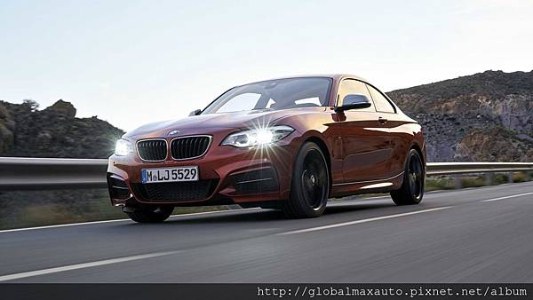 2018-bmw-2-series-facelift (4).jpg