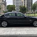 2015。BMW黑_171211_0001.jpg