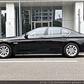 2015。BMW黑_171211_0010.jpg