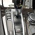 2015。BMW黑_171211_0027.jpg