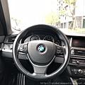 2015。BMW黑_171211_0022.jpg