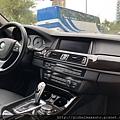 2015。BMW黑_171211_0019.jpg