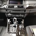 2015。BMW黑_171211_0024.jpg