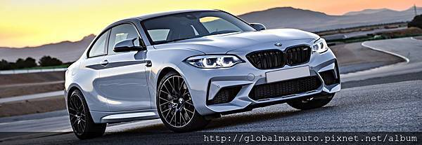 2018-bmw-m2-competition-news-2.jpg