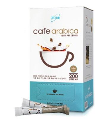 艾多美三合一咖啡1