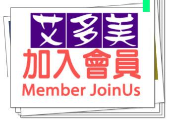 Member_01_1