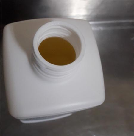 艾多美 碗盤清潔3