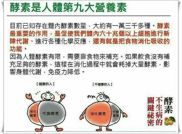 艾多美 鳳梨酵素8