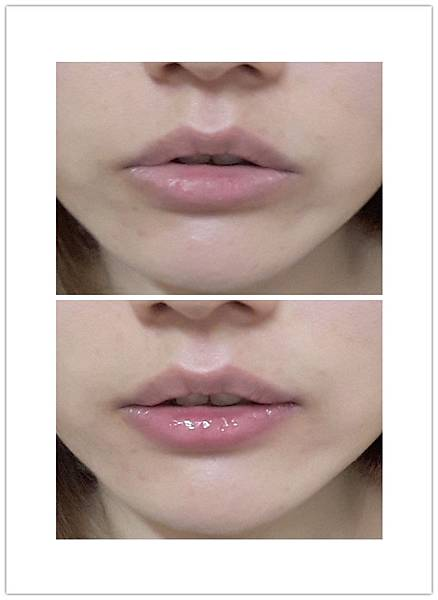 艾多美 玫瑰精油護唇膏5