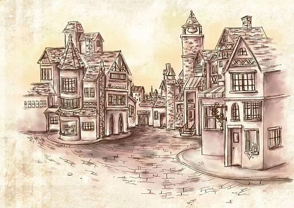 小鎮街道.jpg