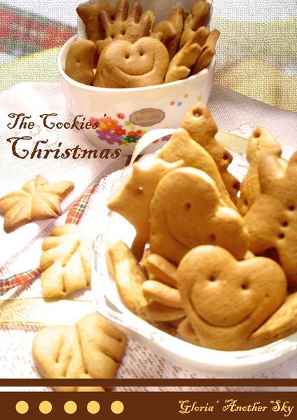 cookies4.jpg