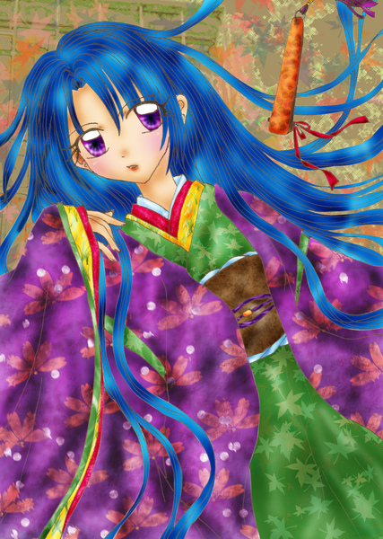 牡丹公主-牡丹(確定).jpg