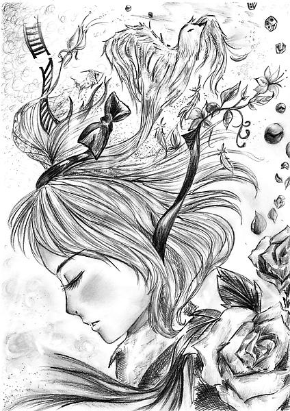 素描-愛麗絲.jpg