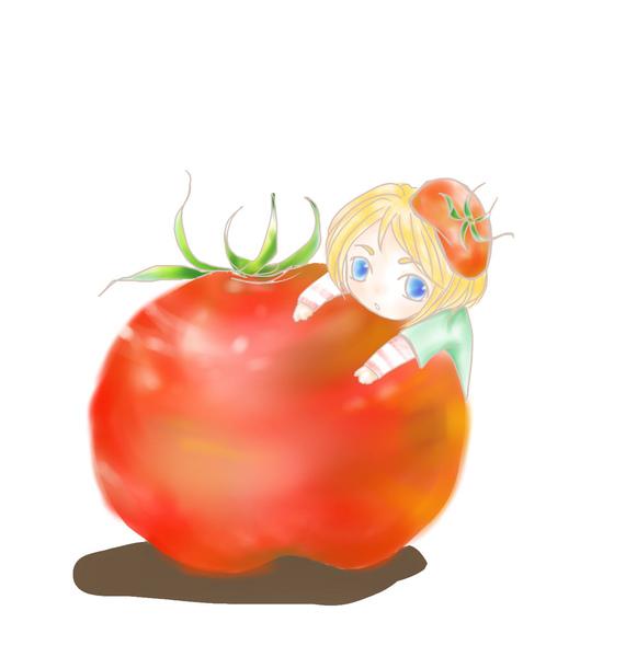 蕃茄-彩.jpg