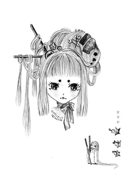 麵線公主-2.jpg