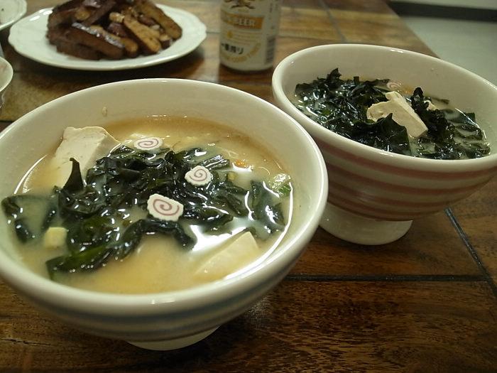 日式晚餐 007.jpg