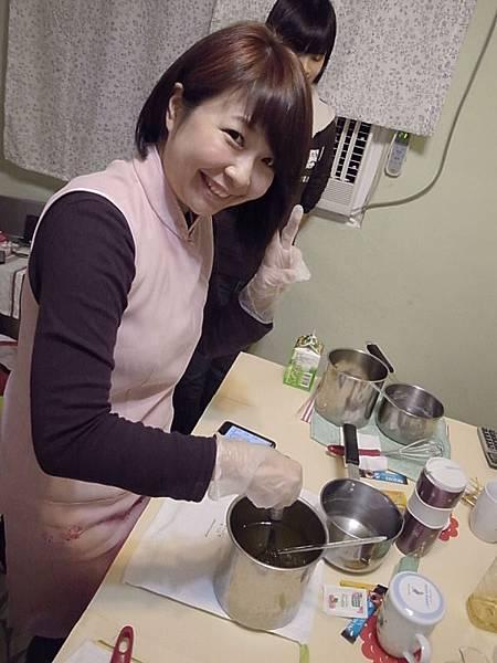 台北手工皂 016.jpg