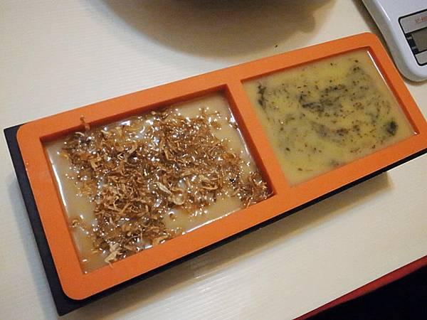 台北手工皂 022.jpg