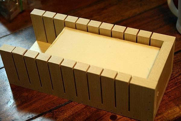 第一鍋母乳皂 005.jpg