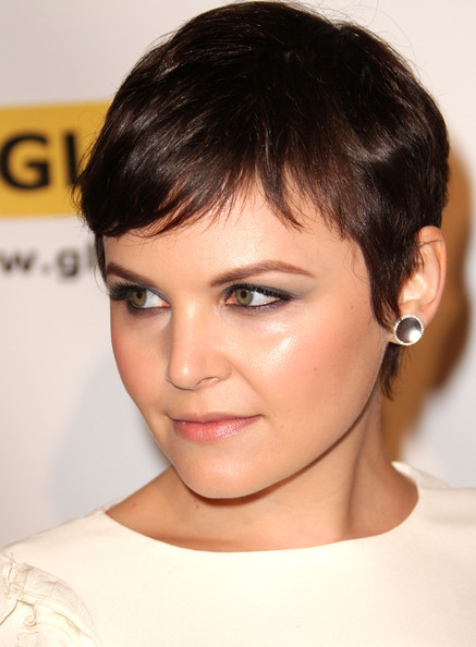 Ginnifer-Goodwin-pixie-cut
