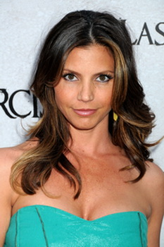 936full-charisma-carpenter