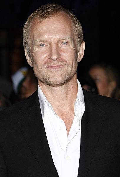 ulrich-thomsen-la-premiere-of-the-thing-01